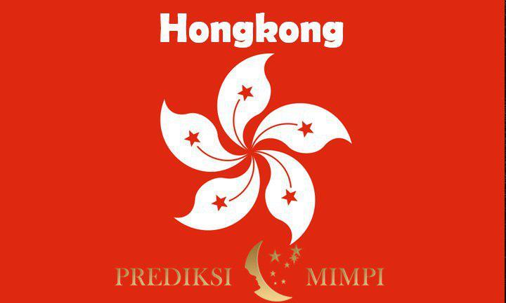 Prediksi Togel HONGKONG 17 Januari 2019