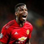 Manchester United Menangkan Laga Lewat Dua Gol Pinalti