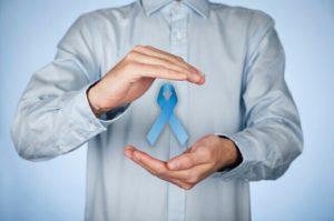 Jenis Kanker Yang Sering Menyerang Pria