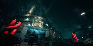 Apa Yang Dirasakan Oleh Pemain Setelah Mereka Berhasil Menamatkan Game Final Fantasy 7 Remake