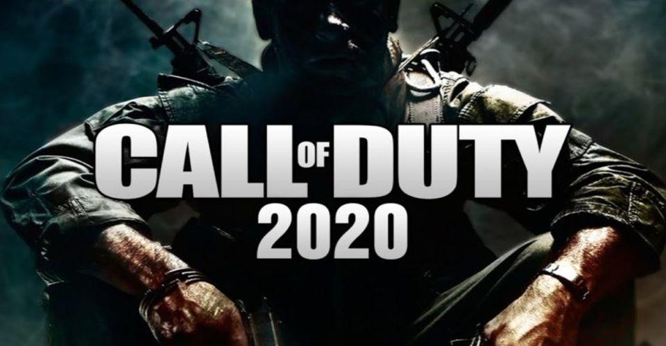 Pemberi Bocoran Call Of Duty Memberikan Tanda Black Ops Cold War Beta Dan Tanggal Rilisnya