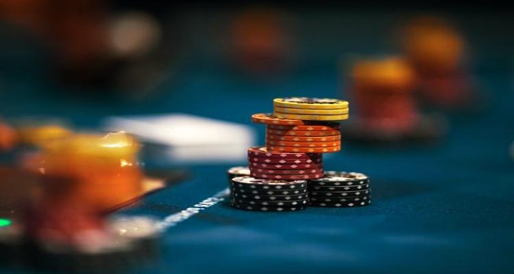Trik Menang Poker Online