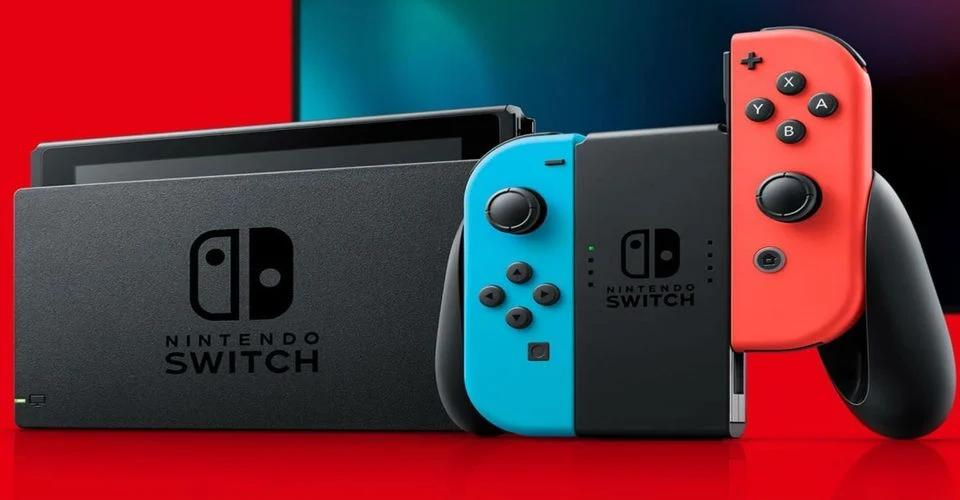 Nintendo Kemungkinan Besar Telah Menyelesaikan Permasalahan Joy-Con Drift