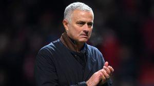 Jose Mourinho: Kekalahan Jurgen Klopp Di Final Liga Champions Akan Tragis