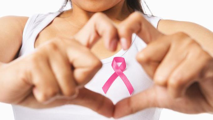 Cara Cegah Penyakit Kanker Payudara
